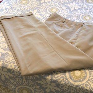 Dress pants men's